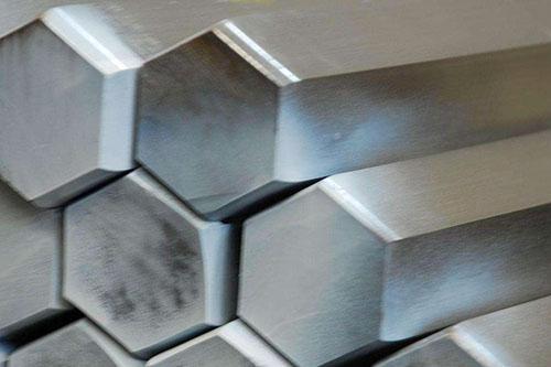 烟台义久金属材料资源表
