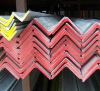 河北不锈钢之200系列特性及用途