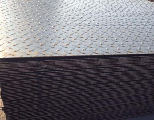 烟台不锈钢管和钢管的区别