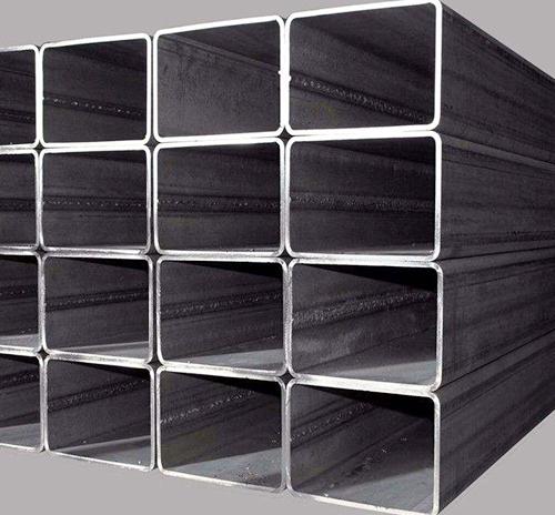工业焊管方管