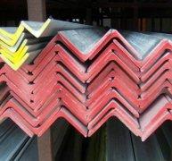 烟台不锈钢角钢有哪些规格?