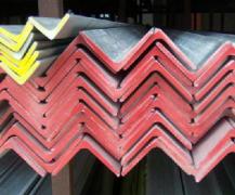 烟台不锈钢角钢的执行标准是什么?