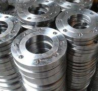 不锈钢法兰盘生产厂家