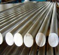 钢材家族之不锈钢