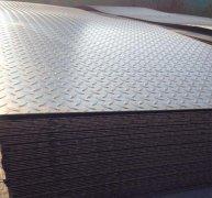 导致不锈钢加工表面缺陷的因素