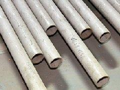不锈钢工业管的用途